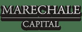 Marechale Capital
