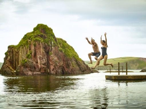 Burgh Island – Acquisition Finance & Advisory