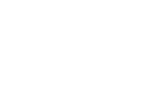 Oslo Håndverksdestilleri